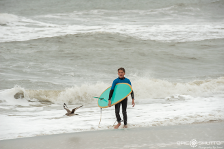 Teigan Auguston, Cape Hatteras Secondary School, Surf Club, Surf Contest, Rodanthe, North Carolina, Epic Shutter Photography, Outer Banks Documentary Photographer, Hatteras Island Photographers, Cape Hatteras National Seashore, Local Surfers, Surf Photography, Waves