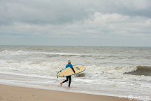 Noah Hagy, Cape Hatteras Secondary School, Surf Club, Surf Contest, Rodanthe, North Carolina, Epic Shutter Photography, Outer Banks Documentary Photographer, Hatteras Island Photographers, Cape Hatteras National Seashore, Local Surfers, Surf Photography, Waves