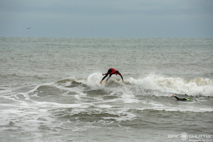 John Contestable, Cape Hatteras Secondary School, Surf Club, Surf Contest, Rodanthe, North Carolina, Epic Shutter Photography, Outer Banks Documentary Photographer, Hatteras Island Photographers, Cape Hatteras National Seashore, Local Surfers, Surf Photography, Waves