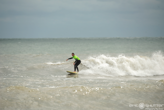 Kai Detter, Cape Hatteras Secondary School, Surf Club, Surf Contest, Rodanthe, North Carolina, Epic Shutter Photography, Outer Banks Documentary Photographer, Hatteras Island Photographers, Cape Hatteras National Seashore, Local Surfers, Surf Photography, Waves