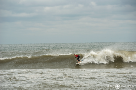 McCoy James, Cape Hatteras Secondary School, Surf Club, Surf Contest, Rodanthe, North Carolina, Epic Shutter Photography, Outer Banks Documentary Photographer, Hatteras Island Photographers, Cape Hatteras National Seashore, Local Surfers, Surf Photography, Waves