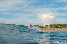 Mike Haun, Surf Trip, Epic Shutter Photography, San José del Cabo, Baja California Sur, Mexico, Travel Photographer, Aquatech Imaging Solutions, Baja, Documentary Photography, Epic Events, Fresh Seafood, Point Break, Mexico, Shipwrecks, Sunrise, Sunset, Surf Photography, Surfing, Surfers, Desert Mountain, Hurricane Rosa Swell