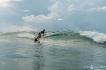 Valentina Rodriguez, Surf Trip, Epic Shutter Photography, San José del Cabo, Baja California Sur, Mexico, Travel Photographer, Aquatech Imaging Solutions, Baja, Documentary Photography, Epic Events, Fresh Seafood, Point Break, Mexico, Shipwrecks, Sunrise, Sunset, Surf Photography, Surfing, Surfers, Desert Mountain, Hurricane Rosa Swell