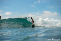 Omri Herzfeld, Surf Trip, Epic Shutter Photography, San José del Cabo, Baja California Sur, Mexico, Travel Photographer, Aquatech Imaging Solutions, Baja, Documentary Photography, Epic Events, Fresh Seafood, Point Break, Mexico, Shipwrecks, Sunrise, Sunset, Surf Photography, Surfing, Surfers, Desert Mountain, Hurricane Rosa Swell