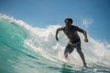 Julio Lorenzo, Surf Trip, Epic Shutter Photography, San José del Cabo, Baja California Sur, Mexico, Travel Photographer, Aquatech Imaging Solutions, Baja, Documentary Photography, Epic Events, Fresh Seafood, Point Break, Mexico, Shipwrecks, Sunrise, Sunset, Surf Photography, Surfing, Surfers, Desert Mountain, Hurricane Rosa Swell