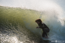 Pat O' Neal, Surf Photography, Epic Shutter Photography, Waves, Swell, Barrels, Buxton, North Carolina, Cape Hatteras National Seashore, Outer Banks Documentary Photographer, Hatteras Island Photographers, OBX Photographers