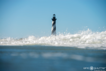 Cape Hatteras Lighthouse, Surf Photography, Epic Shutter Photography, Waves, Swell, Barrels, Buxton, North Carolina, Cape Hatteras National Seashore, Outer Banks Documentary Photographer, Hatteras Island Photographers, OBX Photographers
