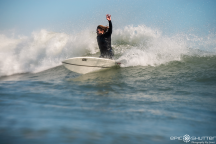 Surf Photography, Epic Shutter Photography, Waves, Swell, Barrels, Buxton, North Carolina, Cape Hatteras National Seashore, Outer Banks Documentary Photographer, Hatteras Island Photographers, OBX Photographers