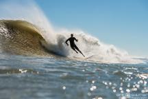 Matt Lusk, Surf Photography, Epic Shutter Photography, Waves, Swell, Barrels, Buxton, North Carolina, Cape Hatteras National Seashore, Outer Banks Documentary Photographer, Hatteras Island Photographers, OBX Photographers