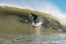 Ken, Surf Photography, Epic Shutter Photography, Waves, Swell, Barrels, Buxton, North Carolina, Cape Hatteras National Seashore, Outer Banks Documentary Photographer, Hatteras Island Photographers, OBX Photographers