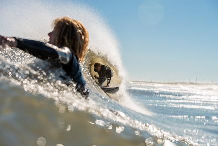 Matt Lusk, Pat O'Neal, Surf Photography, Epic Shutter Photography, Waves, Swell, Barrels, Buxton, North Carolina, Cape Hatteras National Seashore, Outer Banks Documentary Photographer, Hatteras Island Photographers, OBX Photographers