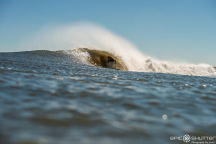 Pat O'Neal, Surf Photography, Epic Shutter Photography, Waves, Swell, Barrels, Buxton, North Carolina, Cape Hatteras National Seashore, Outer Banks Documentary Photographer, Hatteras Island Photographers, OBX Photographers