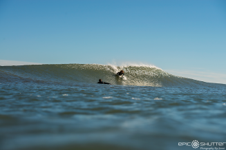 Pat ONeal, Surf Photography, Epic Shutter Photography, Waves, Swell, Barrels, Buxton, North Carolina, Cape Hatteras National Seashore, Outer Banks Documentary Photographer, Hatteras Island Photographers, OBX Photographers