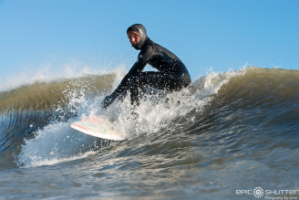 Wolfgang Blackwood, Outer Banks Photographer, Surf Photographer, Waves, Rodanthe, North Carolina, OBX Photographer, Hatteras Island Photographer, Cape Hatteras National Seashore, Epic Shutter Photography, Surfing, Surfers, Swell