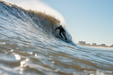 Cody Craig, Outer Banks Photographer, Surf Photographer, Waves, Rodanthe, North Carolina, OBX Photographer, Hatteras Island Photographer, Cape Hatteras National Seashore, Epic Shutter Photography, Surfing, Surfers, Swell