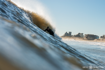 Outer Banks Photographer, Surf Photographer, Waves, Rodanthe, North Carolina, OBX Photographer, Hatteras Island Photographer, Cape Hatteras National Seashore, Epic Shutter Photography, Surfing, Surfers, Swell
