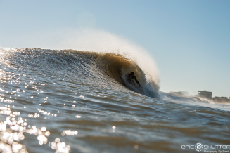 Max Bigney, Outer Banks Photographer, Surf Photographer, Waves, Rodanthe, North Carolina, OBX Photographer, Hatteras Island Photographer, Cape Hatteras National Seashore, Epic Shutter Photography, Surfing, Surfers, Swell