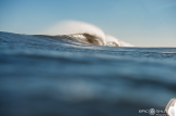Surf Photography, Epic Shutter Photography, Buxton, North Carolina, Surfing, Swell, Waves, Barrels, Cape Hatteras National Seashore Photographer, OBX Photographer, Outer Banks Surf Photography, Hatteras Island Surf Photographer