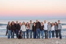 Family Portraits, Buxton, North Carolina, Family Photographer, Family Vacation, Epic Shutter Photography, Outer Banks Photographer, Hatteras Island Photographer, Cape Hatteras Lighthouse Family Portraits Beach Family Photos, Sunset