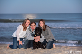 Family Portraits, Buxton, North Carolina, Family Photographer, Family Vacation, Epic Shutter Photography, Outer Banks Photographer, Hatteras Island Photographer, Cape Hatteras Lighthouse Family Portraits Beach Family Photos