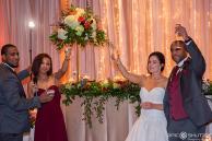 Weddings, Wedding Photography, OBX Wedding Photographer,Outer Banks Wedding Photographer, Wedding Dress, Bride Groom, Epic Shutter Photography, Wedding Rings, Virginia International Raceway Wedding, Bridal Party, Wedding Venue