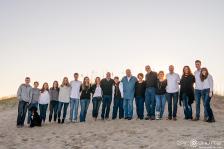 Family Portraits, Buxton, North Carolina, Family Photographer, Family Vacation, Epic Shutter Photography, Outer Banks Photographer, Hatteras Island Photographer, Cape Hatteras Lighthouse Family Portraits Beach Family Photos