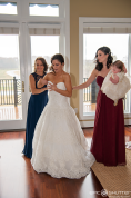 Weddings, Wedding Photography, OBX Wedding Photographer,Outer Banks Wedding Photographer, Wedding Dress, Bride Groom, Epic Shutter Photography, Wedding Rings, Virginia International Raceway Wedding, Bridal Party, Wedding Venue