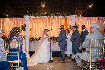 Weddings, Wedding Photography, OBX Wedding Photographer, Outer Banks Wedding Photographer, Wedding Dress, Bride Groom, Epic Shutter Photography, Wedding Rings, Virginia International Raceway Wedding, Bridal Party, Wedding Venue Virginia Tech Hokie's