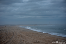 Cape Point, Epic Shutter Photography, Sunset, Cape Hatteras National Seashore, Outer Banks Photographer, OBX Photographer, Hatteras Island Photographer, Documentary Photographer, Buxton, North Carolina