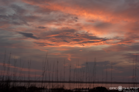 Cape Point, Epic Shutter Photography, Sunset, Cape Hatteras National Seashore, Outer Banks Photographer, OBX Photographer, Hatteras Island Photographer, Documentary Photographer, Buxton, North Carolina, Fishing