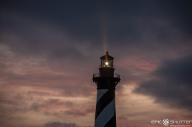Cape Point, Epic Shutter Photography, Sunset, Cape Hatteras National Seashore, Outer Banks Photographer, OBX Photographer, Hatteras Island Photographer, Documentary Photographer, Buxton, North Carolina, Fishing, Cape Hatteras Lighthouse