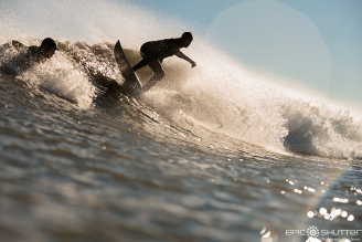 Surfing, Cape Hatteras National Seashore, Epic Shutter Photography, AquaTech Imaging Solutions, Jetty, Cape Hatteras Lighthouse, Buxton, North Carolina, Surfers, Waves, South Swell, Cape Hatteras Photographer, Hatteras Island Photographer, Outer Banks Photographer, Surf Photography