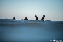 Clayton Tiderman, CHSS Surf Club, Winter, Surfing, Outer Banks, Buxton, North Carolina, Epic Shutter Photography, After School Sessions, Students, Surf, Waves, Outer Banks Surf Photographer