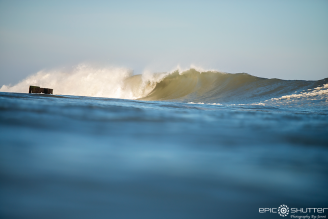 Swell, CHSS Surf Club, Winter, Surfing, Outer Banks, Buxton, North Carolina, Epic Shutter Photography, After School Sessions, Students, Surf, Waves, Outer Banks Surf Photographer