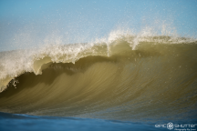 Jetty, Swell, CHSS Surf Club, Winter, Surfing, Outer Banks, Buxton, North Carolina, Epic Shutter Photography, After School Sessions, Students, Surf, Waves, Outer Banks Surf Photographer