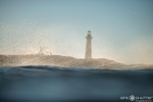 Cape Hatteras Lighthouse, Cape Hatteras National Seashore,Jetty, Swell, CHSS Surf Club, Winter, Surfing, Outer Banks, Buxton, North Carolina, Epic Shutter Photography, After School Sessions, Students, Surf, Waves, Outer Banks Surf Photographer