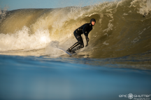 Kai Conner, Jetty, Swell, CHSS Surf Club, Winter, Surfing, Outer Banks, Buxton, North Carolina, Epic Shutter Photography, After School Sessions, Students, Surf, Waves, Outer Banks Surf PhotographerKai Conner, Jetty, Swell, CHSS Surf Club, Winter, Surfing, Outer Banks, Buxton, North Carolina, Epic Shutter Photography, After School Sessions, Students, Surf, Waves, Outer Banks Surf Photographer