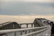 Oregon Inlet Replacement Bridge, Oregon Inlet Fishing Pier, Cape Hatteras National Seashore, Epic Shutter Photography, Outer Banks Photographer, Hatteras Island, North Carolina, Bonner Bridge Replacement, OBX