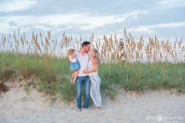 Cape Hatteras Family Portraits, Outer Banks Photographers, OBX Family Vacation, OBX Photographers, Cape Hatteras Photographers, Epic Shutter Photography, Family Beach Photos, Cape Hatteras Lighthouse, Family Photos, Sunrise, Buxton, North Carolina, Hatteras Island Photographers