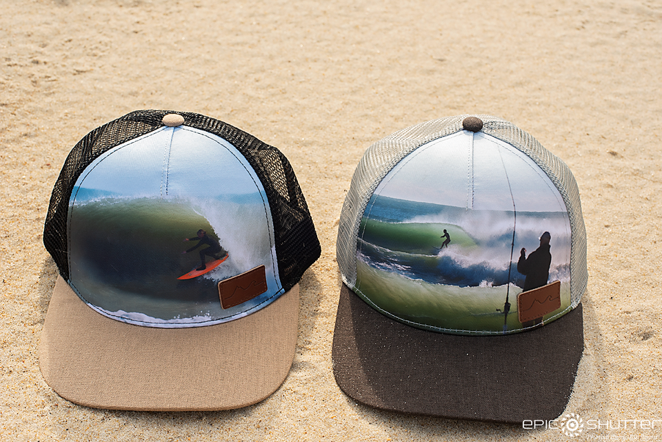 SoulDeep Localwear, Epic Shutter Photography, Outer Banks Photographers, Cape Hatteras Photographers, Trucker Snapback Hats, Fishing, Surfing, OBX Gear, Find Your Local, Hatteras, North Carolina, Cape Hatteras National Seashore, Local Artist