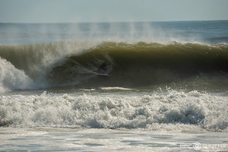 Cash Barris, Surf Photography, Surfing, Cape Hatteras National Seashore, Outer Banks Surf Photographers, Buxton, North Carolina, Hatteras Island, Waves, Swell, Surfing, Surfers, Cape Hatteras Surf Photographers, OBX Photographers
