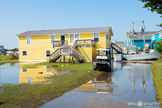 Hurricane Dorian, Cape Hatteras National Seashore, Hatteras, North Carolina, Outer Banks Documentary Photographer, Documentary Photographers, Hatteras Island Photographers, Cape Hatteras Photographers, Outer Banks Photographers, OBX Photographers, Hurricane Season, Weather and Storms, Flooding,