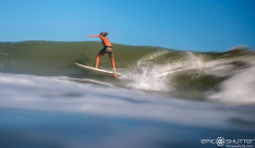Matt Buettner, Surf Photography, Epic Shutter Photography, Waves, Cape Hatteras Secondary School, Surf Club, Cape Hatteras Photographers, Surf Photographers, Waves, Buxton, North Carolina, Lighthouse, Hatteras Island Photographers, Outer Banks Surf Photographers