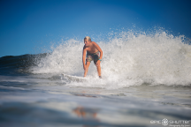 George Powell, Surf Photography, Epic Shutter Photography, Waves, Cape Hatteras Secondary School, Surf Club, Cape Hatteras Photographers, Surf Photographers, Waves, Buxton, North Carolina, Lighthouse, Hatteras Island Photographers, Outer Banks Surf Photographers