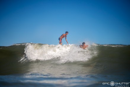 Teddy Harmon, Dylan Waters, Surf Photography, Epic Shutter Photography, Waves, Cape Hatteras Secondary School, Surf Club, Cape Hatteras Photographers, Surf Photographers, Waves, Buxton, North Carolina, Lighthouse, Hatteras Island Photographers, Outer Banks Surf Photographers