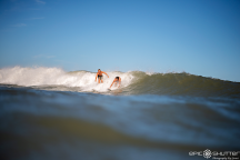 Surf Photography, Epic Shutter Photography, Waves, Cape Hatteras Secondary School, Surf Club, Cape Hatteras Photographers, Surf Photographers, Waves, Buxton, North Carolina, Lighthouse, Hatteras Island Photographers, Outer Banks Surf Photographers