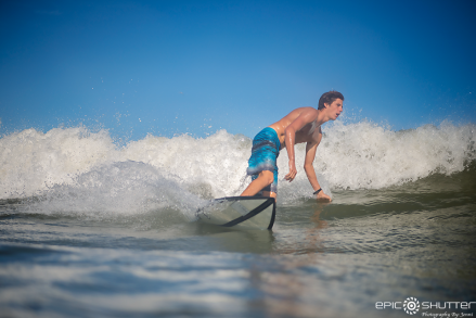Teddy Harmon, Surf Photography, Epic Shutter Photography, Waves, Cape Hatteras Secondary School, Surf Club, Cape Hatteras Photographers, Surf Photographers, Waves, Buxton, North Carolina, Lighthouse, Hatteras Island Photographers, Outer Banks Surf Photographers