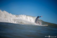 Brandon Duke, Surf Photography, Epic Shutter Photography, Waves, Cape Hatteras Secondary School, Surf Club, Cape Hatteras Photographers, Surf Photographers, Waves, Buxton, North Carolina, Lighthouse, Hatteras Island Photographers, Outer Banks Surf Photographers