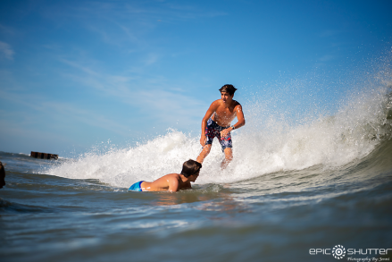 Dylan Waters, Surf Photography, Epic Shutter Photography, Waves, Cape Hatteras Secondary School, Surf Club, Cape Hatteras Photographers, Surf Photographers, Waves, Buxton, North Carolina, Lighthouse, Hatteras Island Photographers, Outer Banks Surf Photographers