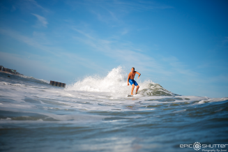 Kai Wescoat, Surf Photography, Epic Shutter Photography, Waves, Cape Hatteras Secondary School, Surf Club, Cape Hatteras Photographers, Surf Photographers, Waves, Buxton, North Carolina, Lighthouse, Hatteras Island Photographers, Outer Banks Surf Photographers